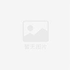 江西雷竞技网址raybet雷竞技登录误区