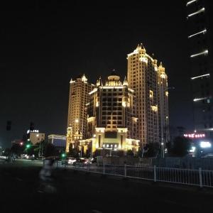江西雷竞技网址raybet雷竞技登录